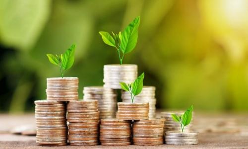 Правила выдачи льготных кредитов для субъектов малого бизнеса будут ужесточены