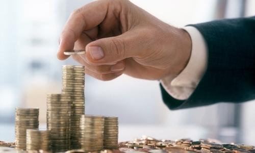Правительство предложило новые инструменты налогового стимулирования капиталовложений