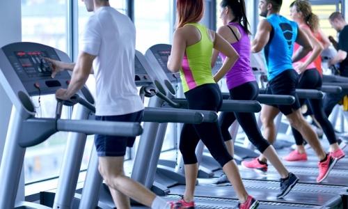 Право на «фитнес вычет» вступило в законную силу