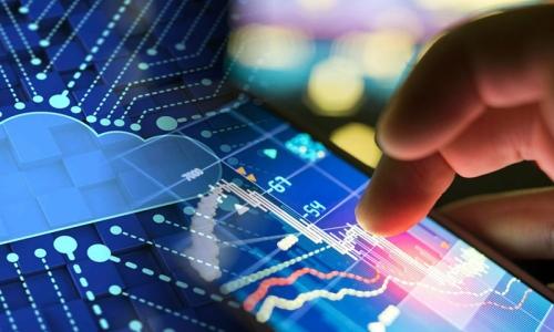Подготовлен законопроект о проведении налогового маневра в IT-отрасли