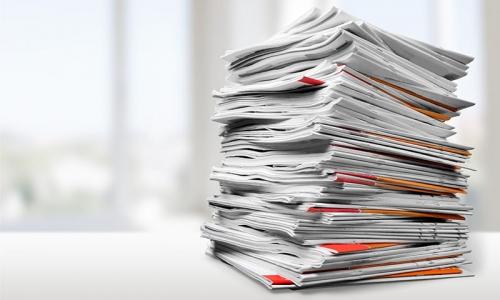 Ассоциация налоговых консультантов составила список государственных мер поддержки бизнеса в условиях пандемии коронавируса