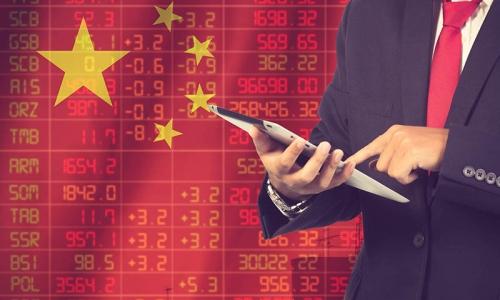 Ассоциация налоговых консультантов представила российский опыт налогообложения гостям из Китая