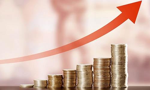 Что будет с индексацией налоговых ставок по ЕНВД