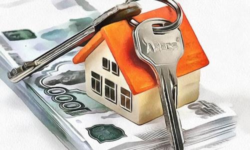 В Госдуму внесли законопроект о распространении ипотечных каникул на предпринимателей и самозанятых граждан