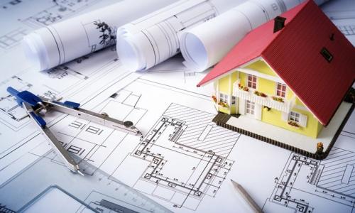 Сокращение числа объектов недвижимости, налог по которым рассчитывается по кадастровой стоимости