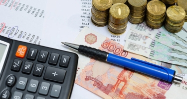9 ответов налогового консультанта о налоге на доходы на проценты по вкладам, превышающим 1 млн. руб.