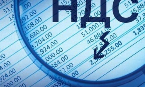 НДС мимо мелкого общепита и другие новеллы налогового законодательства
