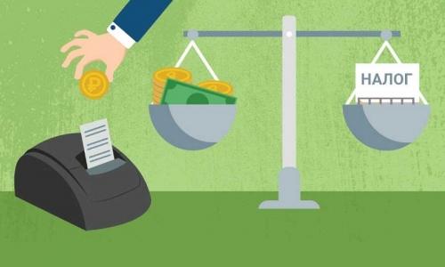 Идея увеличения социальных налоговых вычетов обретает сторонников
