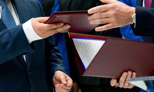 Новое соглашение об избежании двойного налогообложения с Мальтой вступает в силу.