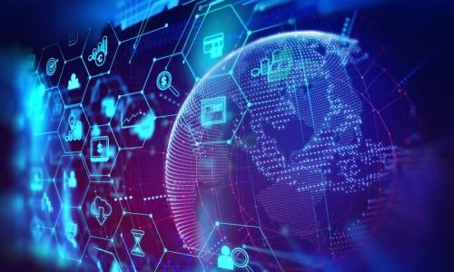 Развитие поддержки IT-отрасли зависит от глобальной концепции налогообложения крупнейших цифровых компаний