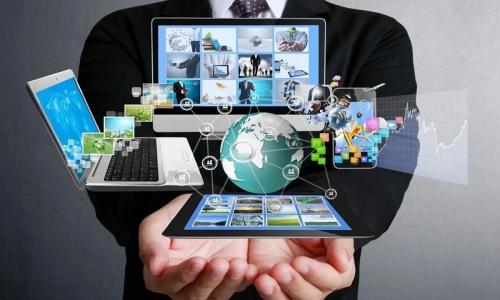 Правительство расширяет поддержку IT-отрасли
